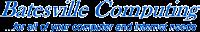 Batesville Computing logo