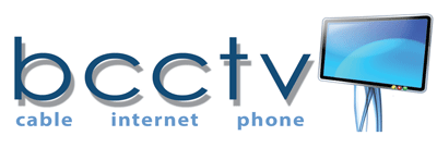 Bay Country Communications