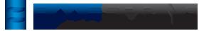 Blue Spring Broadband logo