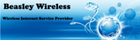 Beasley Wireless logo