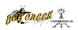 Bee Creek Communications