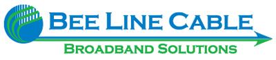Beeline Cable logo