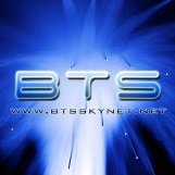 Benson Tel Service logo