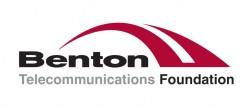 Benton Cooperative Telephone Company logo.