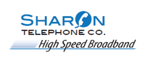 Sharon High Speed Broadband