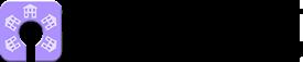 BitSmart logo