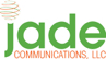 Jade Communications logo