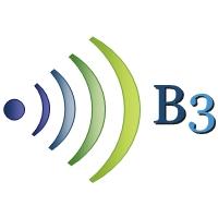 Blount Broadband logo