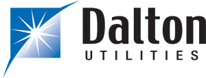 Dalton Utilities logo