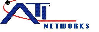 ATI Networks