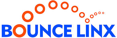 BounceLinx logo