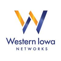 Western Iowa Networks