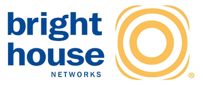Bright House Networks Plans and Pricing View Bright House
