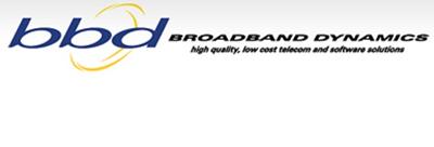 Broadband Dynamics, L.L.C.