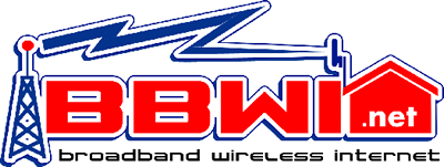 BBWI.NET logo