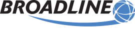 Broadline Solutions logo
