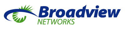 Broadview Networks logo