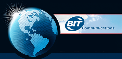 Buggs Island Telephone Cooperative logo