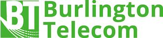 Burlington Telecom