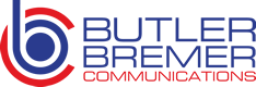 Butler-Bremer Mutual Telephone Company logo
