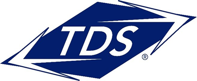 TDS - TURBO INTERNET