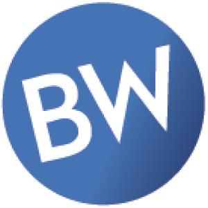 BW Telcom
