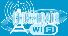 Crossroads Wifi
