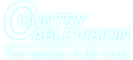 Carolina Mountain/Country Cablevision logo
