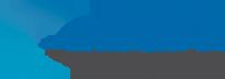 Catalina Broadband Solutions logo