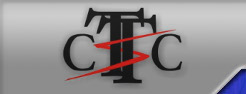 Central Texas Telephone Cooperative logo