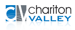 Chariton Valley Telephone Corporation logo