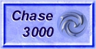 Chase 3000