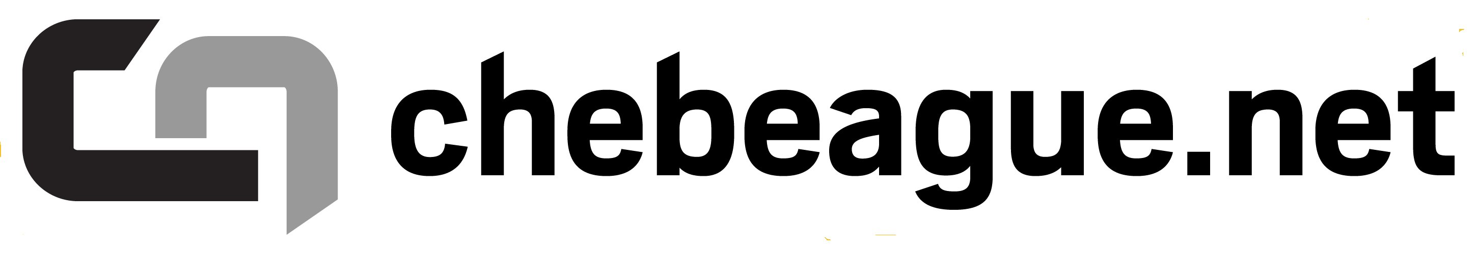 Chebeague logo
