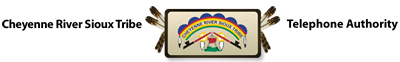 Cheyenne River Sioux Tribe Telephone Authority