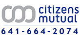 Citizens Mutual Telephone Cooperative logo