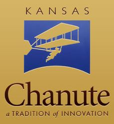 City of Chanute