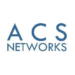 ACS Networks Internet from Hawarden