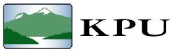 Ketchikan Public Utility
