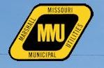 Marshall Municipal Utilities logo