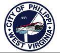 City of Philippi logo