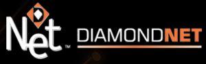 DiamondNet logo