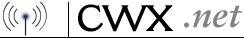 Colorado Wireless Exchange Cooperative