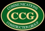Communications Construction Group logo