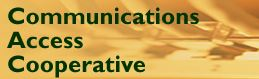 Communications Access Cooperative