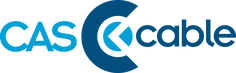 CAS Cable logo
