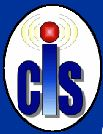 Community Internet Service logo