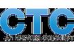 CTC Wireless Internet
