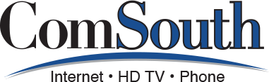 ComSouth Corporation logo