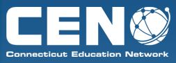 Connecticut Education Network logo