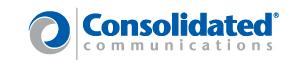 Consolidated Communications - NE